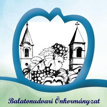 Balatonudvari Önkormányzat