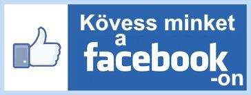 Vianni Facebook